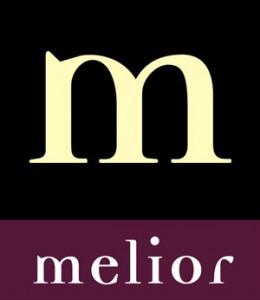 Melior Madrid