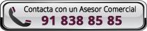 link de contacto teléfono asesor comercial